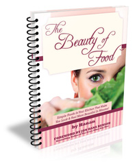 The Beauty Of Food Review